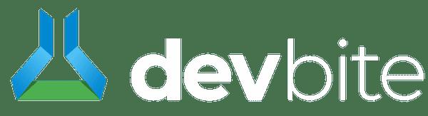 Logo devbite