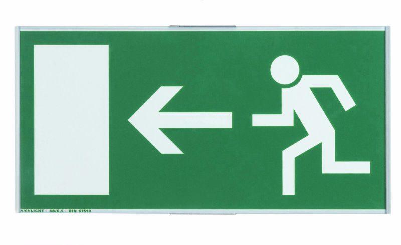 Oslo Exit